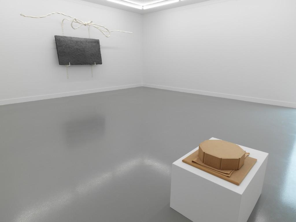 Jonathan van Doornum, expositie/foto Kunstvereniging Diepenheim