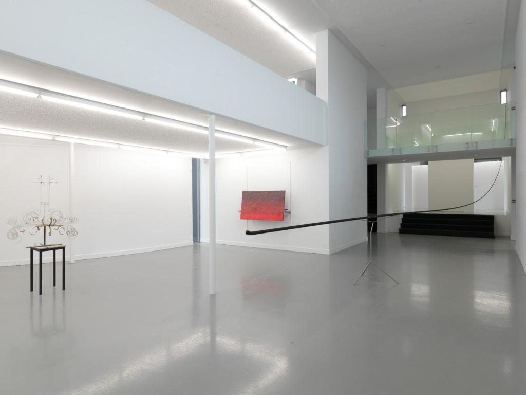 Jonanthan van Doornum, expositie Kunstvereniging Diepenheim