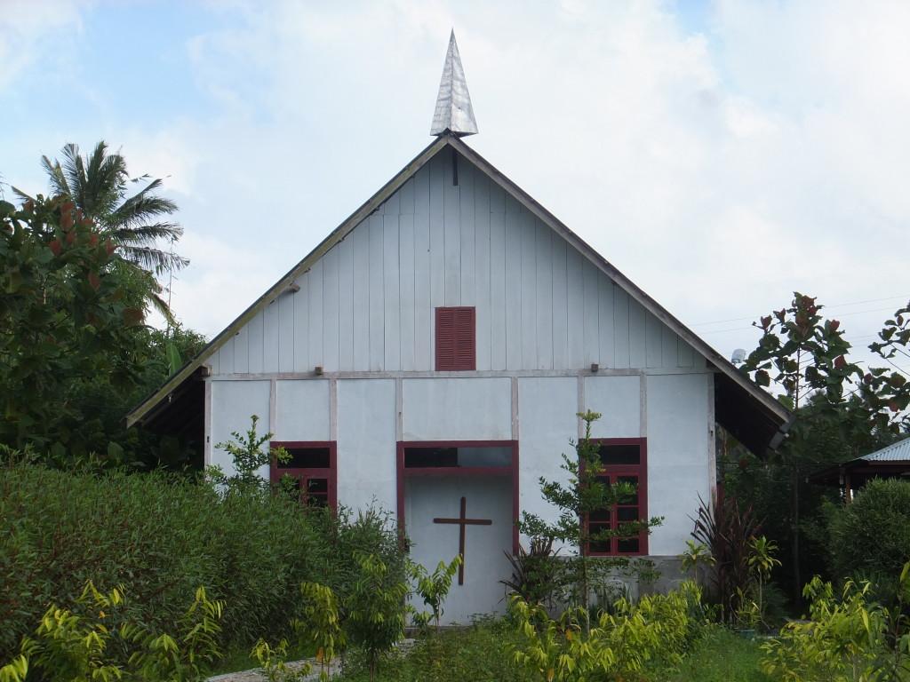 religiemuseum DSCF1507