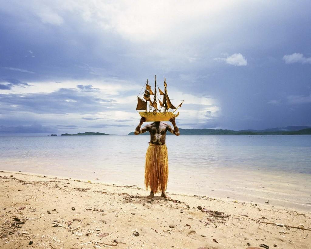 Look Cook Look, Vanuatu, 2015, c Scarlett Hooft Graafland