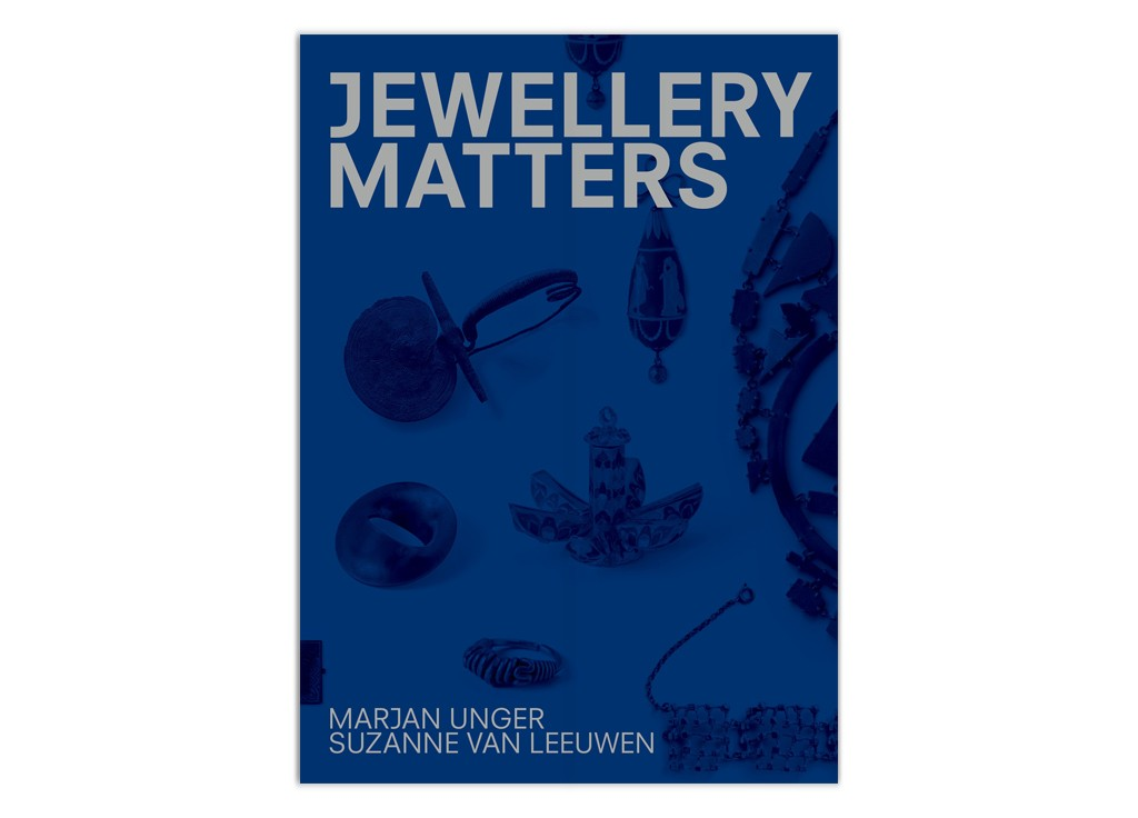 JEWELLERY-MATTERS_00_cover